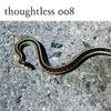 Snakewinds (Original Mix)