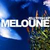 Blue Jellyfish (Original Mix)