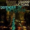 Defender Of The Faith (Joe Babylon's Deep Faith Dub)