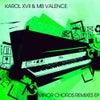 Maruda (Gorge's Summer Vibes Remix)
