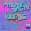 Huuggs (Original Mix)
