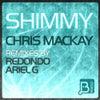 Shimmy (Original Mix)