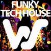 Funty (Original Mix)