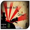 Dancehall In China (Original Mix)
