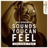 Feel Real (Deez Classic Vibe Remix)