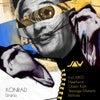Urano (Teenage Mutants & Heerhorst Remix)