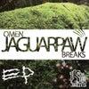 Jaguar Paw (Original Mix)
