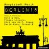 Supertribe (René Bourgeois Remix)
