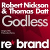 Godless (Protoculture Remix)