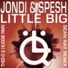 Little Big (Original Mix)