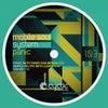 Panic (Original Mix)