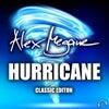 Hurricane (Rob Mayth Remix Edit)