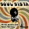 Soul Sista (Evan Staley Remix)