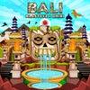 Bali (Original Mix)