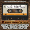 The Biz (Original Mix)
