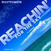 Reachin' For The Sky feat. Azania (Radio Edit)