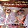Michael Alig Has Returned (Peter Presta NYC Club Kids Mix)