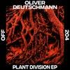 Plant Division (Original Mix)