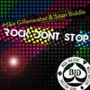Rock Don't Stop (Original Mix)