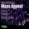 Mass Appeal (Original Mix)
