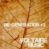 Roll With Music (Sam Paganini Remix)