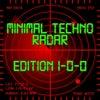 Wake Up! (Alvaro Smart Remix)