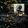 Retaliation (Original Mix)