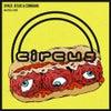 Meatball Parm (Original Mix)