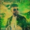 High Roller (Original Mix)