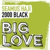 2000 Black (Extended Mix)