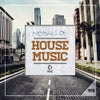 Dreams (Full Intention Dub Mix)