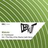 Hurinkazan (Original Mix)