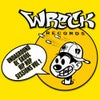Undaground Ol' Skool Hip Hop Sessions - Vol 1 (Continuous Mix)
