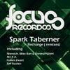 Recharge (Folker Zwart's Loaded Remix)