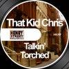 Talkin' (Original Mix)