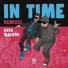 In Time (YZY Remix) (Original Mix)