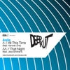 All This Time feat. Hannah Eve (Original Mix)