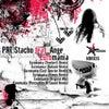 Euromania feat. Ange (Perception Of Sound Remix)