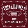 Get Back (Original Mix)