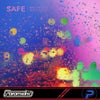 Safe (Extended Mix)
