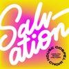 Salvation (Original Mix)