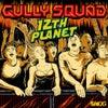 Gully Squad (Original Mix)