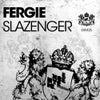 Slazenger (Original Mix)