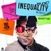Inequality (Major7 Live Mix 2015)