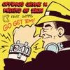 Go Get Em (Magik J Remix)