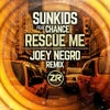 Rescue Me (Joey Negro's In Full Swing Mix)