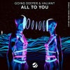 All To You (Extended Mix)