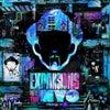 How He Works Feat. Nico Vega (Original Mix)