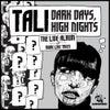 Dark Days (Remix)
