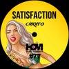 Satisfaction (Original Mix)